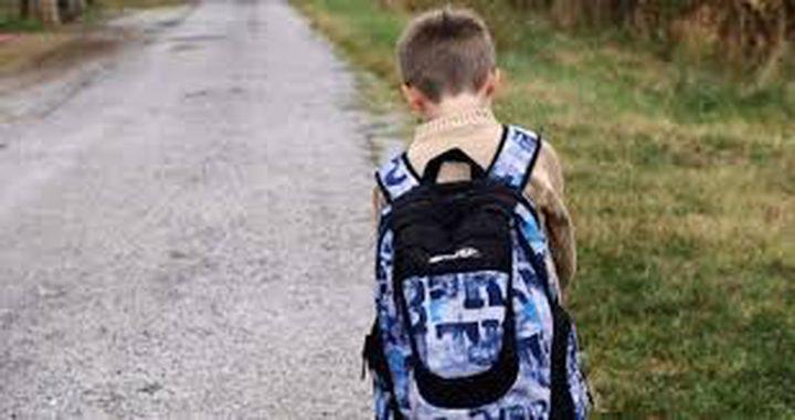 تحذيرات من لعبة تغيب أطفالا لمدة 48 ساعة عن منازلهم