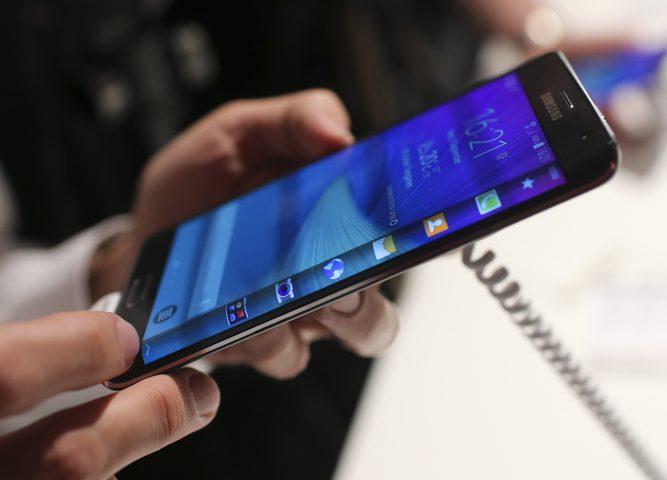 كيف تنظف هاتفك قبل أن تقوم ببيعه ؟