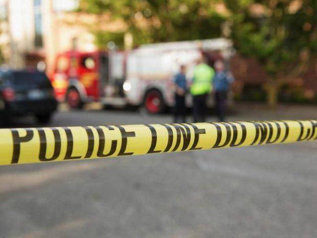جريمة مروّعة - قتل زوجته وفجّر المنزل من أجل شابة أخرى