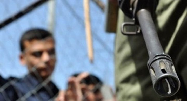 حماس: صفقة تبادل الأسرى القادمة ستكسر المعايير