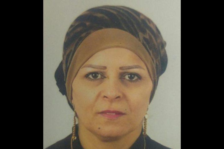 اختفاء مواطنة منذ 4 أيام..والعائلة تناشد بالبحث عن ابنتهم