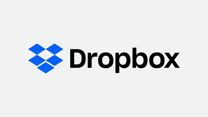 Dropbox تطلق خدمة جديدة لمشاركة الملفات