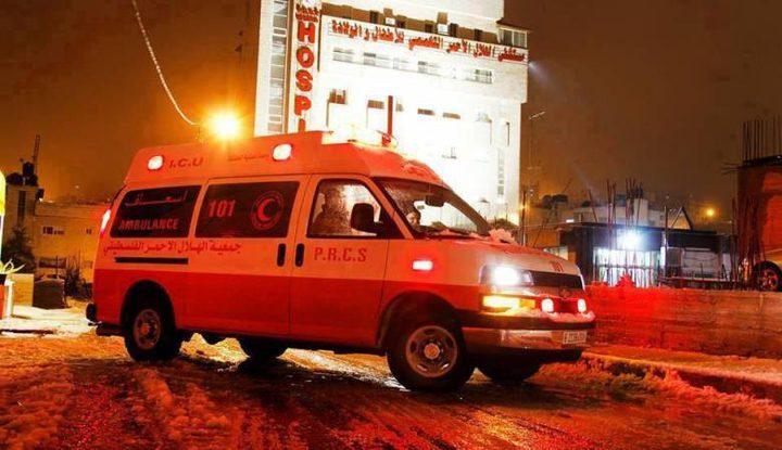 56 فلسطينيا قتلوا منذ بداية العام