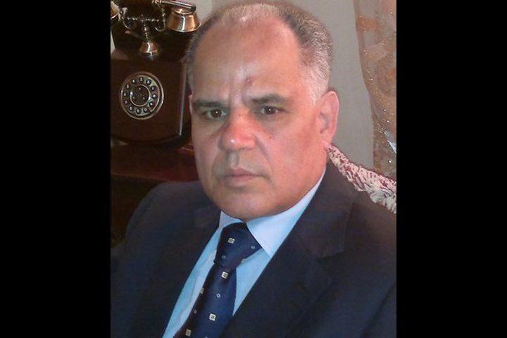 الإرهاب في سيناء: معادلة مختلفة