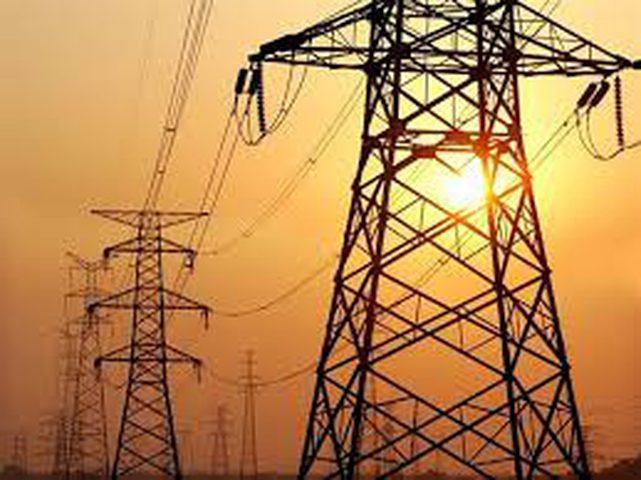 قطع الكهرباء عن بعض مناطق رام الله يوم الأحد