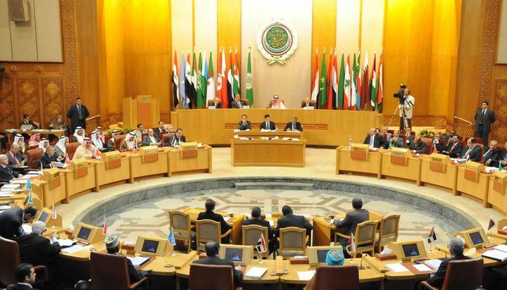 مركز جامعة الدول العربية بتونس ينظم ندوة حول وثيقة لندن