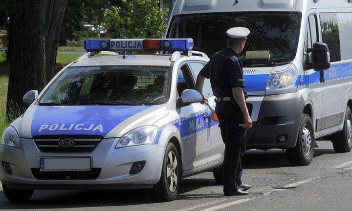 قتيل و7 جرحى في حادث طعن في بولندا