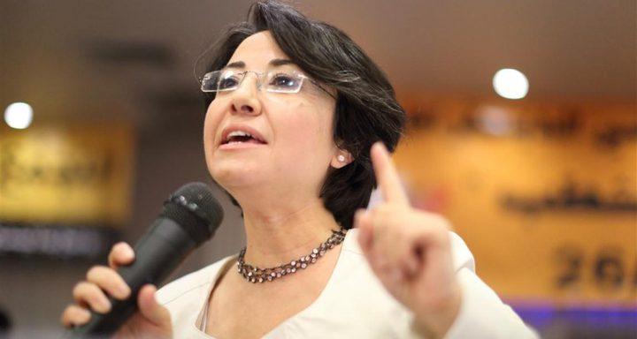 الفرصة مواتية لطرح بديلنا الحقيقي للصهيونية