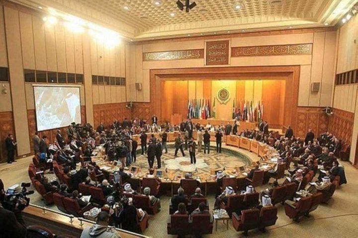 مجلس وزراء البيئة العرب يطالب بفضح التخريب الإسرائيلي الممنهج للبيئة العربية
