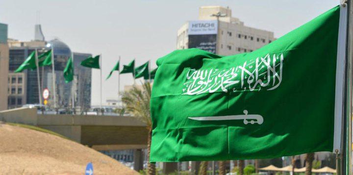 الرياض تنفي زيارة أمير سعودي لإسرائيل