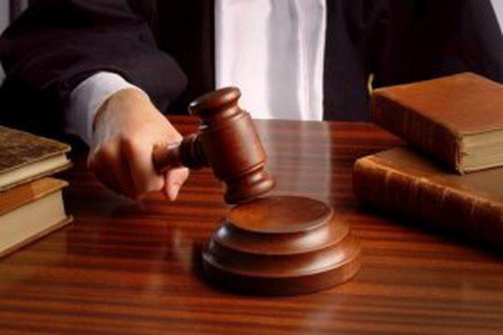 محامون فلسطينيون ودوليون في المسابقة الدولية التاسعة لأفضل مرافعات