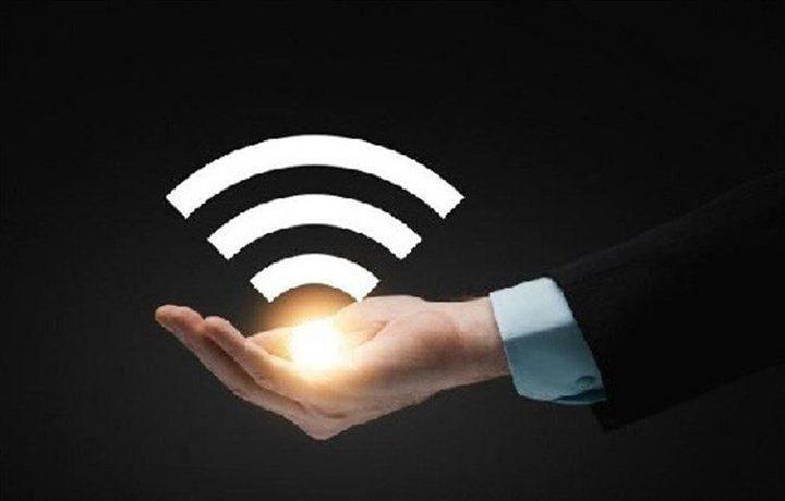 ثغرة أمنية كبيرة في WiFi.. هذا ما عليكم فعله!