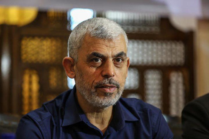 ما حقيقة استياء قطر من تقارب حماس ومصر؟