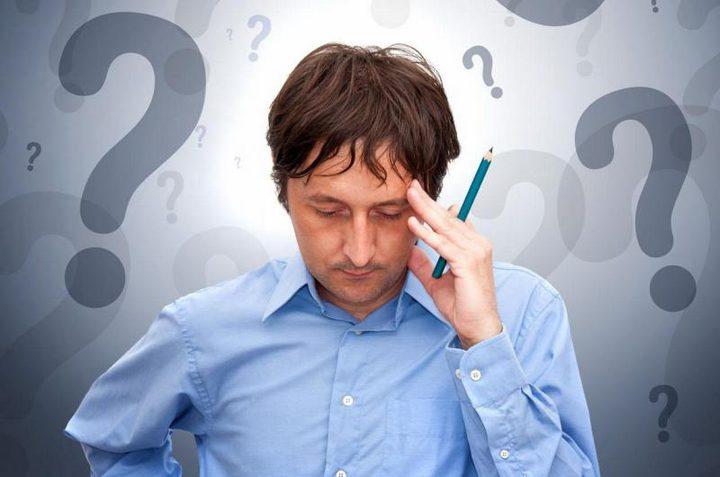 الأذكياء أكثر عرضة للاصابة بأمراض عقلية وجسدية