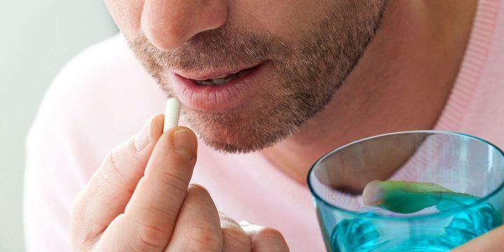 حبة دواء تساعد تحرق الدهون وتغني عن الرياضة