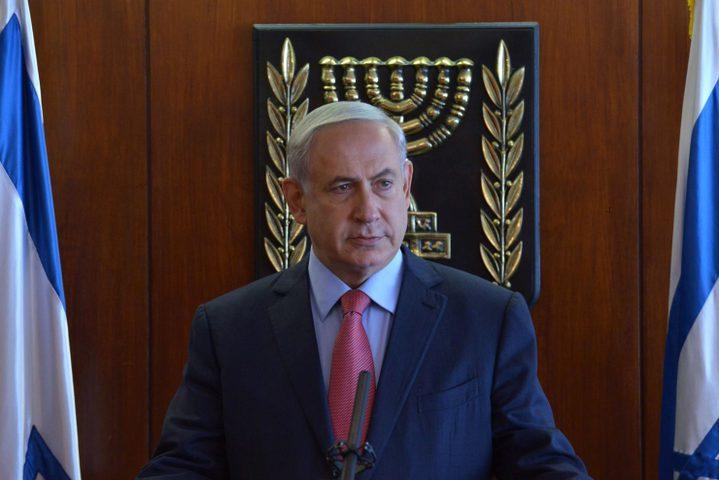 الإعلام الإسرائيلي: نتنياهو يتهرّب من التحقيق