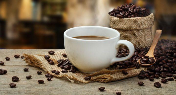 القهوة أحد أسباب الوقاية من مرض السكري
