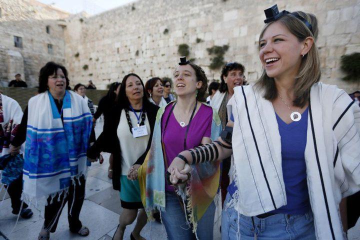 توقيف متطرفين يهود بسبب مواعيد بين عرب ويهوديات