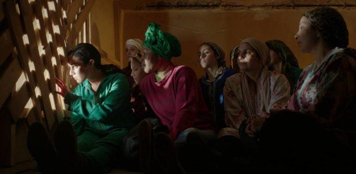 """فيلم """"وليلي"""" يفتتح مهرجان الرباط الدولي لسينما المؤلف"""