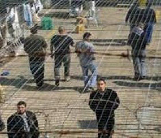 الاحتلال يحاكم مقدسيين اعتقلهم خلال أحداث باب الأسباط