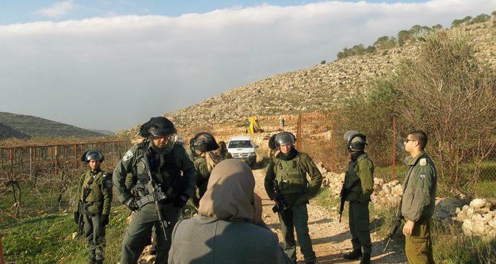 الخارجية: ذرائع اسرائيلية مشروخة لتعميق الإستيطان