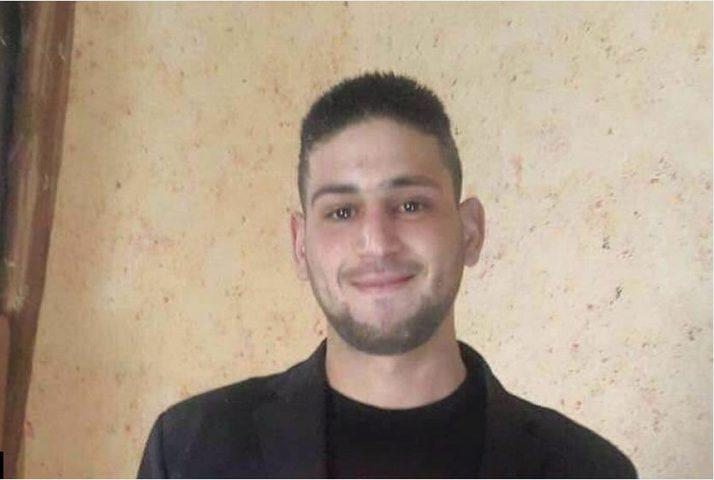 الحكم بالسجن 16 عامًا على الأسير بهاء عويسات
