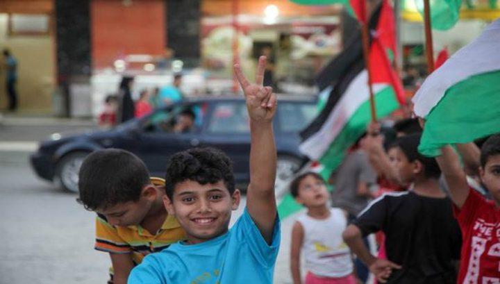 حماس: قطر تدعم المصالحة