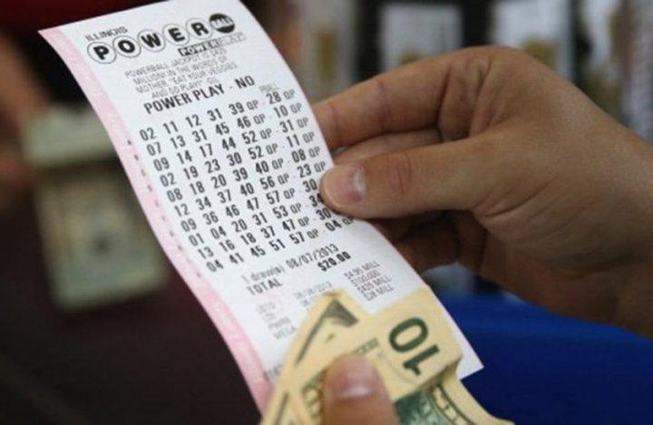 6 شبان بسطاء فازوا بـ16.5 مليون دولار.. كيف قرروا إنفاقها؟