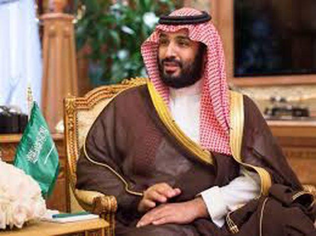 السعودية تطلق مشروعًا يمتد لمصر والأردن بنصف تريليون