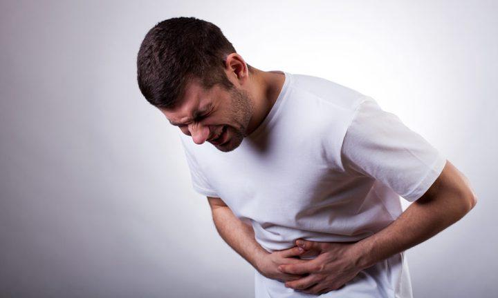 هل ألم المعدة يحتاج لاستشارة الطبيب ؟