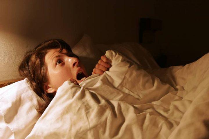 انطوائي أو منفتح... شخصيتك تحدد مدى نومك براحة خلال الليل
