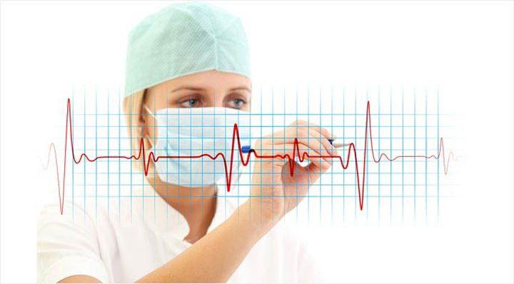 هل يجب الذهاب الى الطبيب بسبب اضطراب دقات القلب