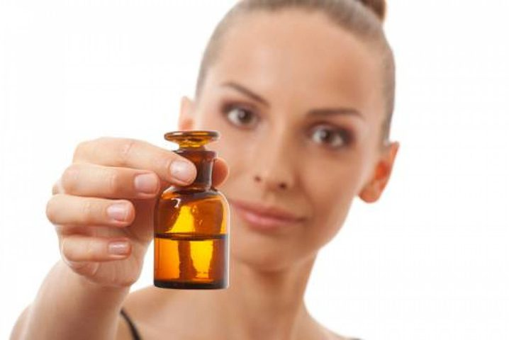 ما هو تأثير شراب الكولاجين على الجلد؟