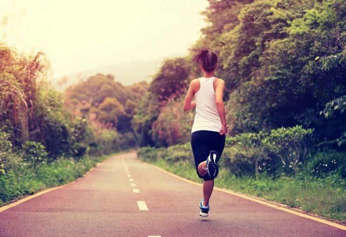 ما العلاقة بين ممارسة الرياضة والسرطان