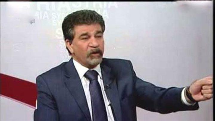 سفير فلسطيني: الربيع العربي أثر على قضيتنا سلبًا