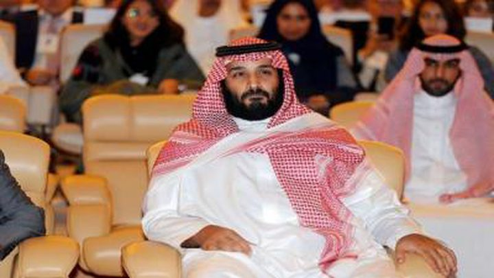 """""""نيوم"""".. مشروع سعودي يربط ثلاث دول عربية"""