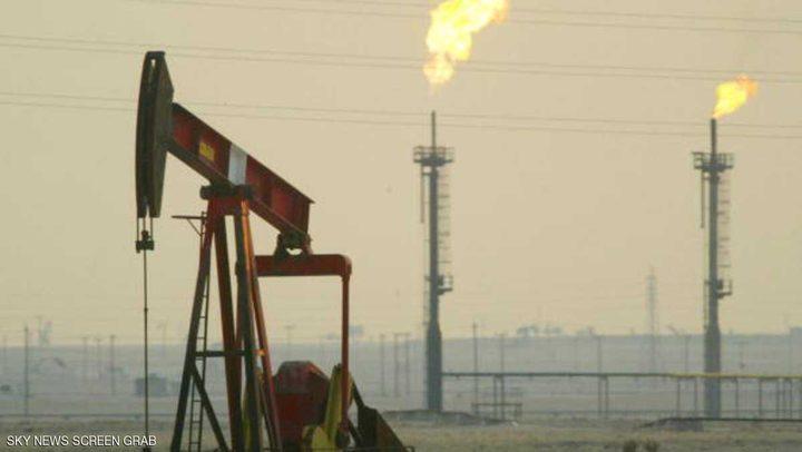 خطوات السعودية ترفع أسعار النفط