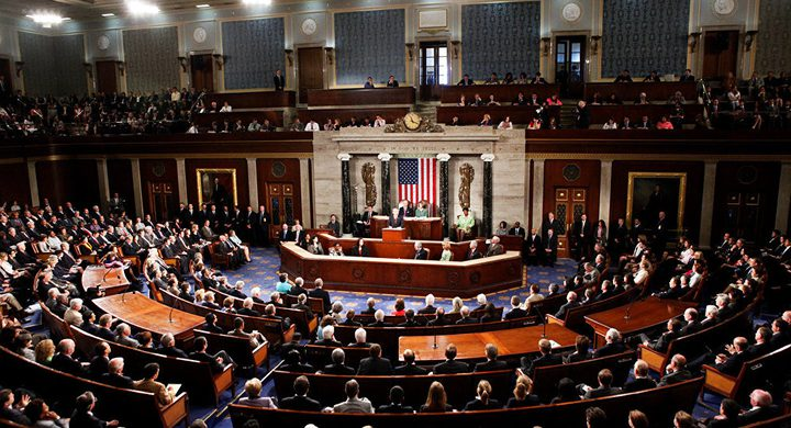 """""""الشيوخ الأميركي"""" يضع شروطًا """"صارمة"""" لنووي إيران"""