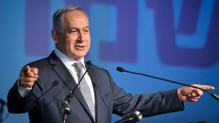 اسرائيل قلقة من هذه الحرب (فيديو)