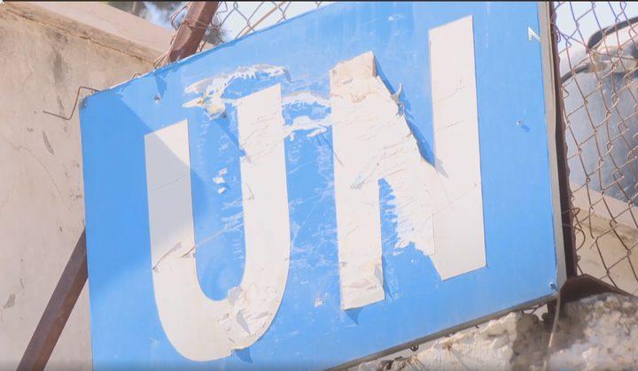 تقليص خدمات الأونروا يخنق المخيمات (فيديو)