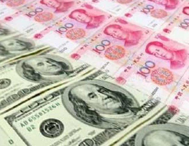الصين تخطط لوقف الهيمنة العالمية للدولار