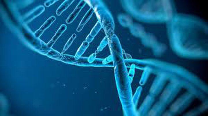 علماء يحددون الجين المسؤول عن الخرف
