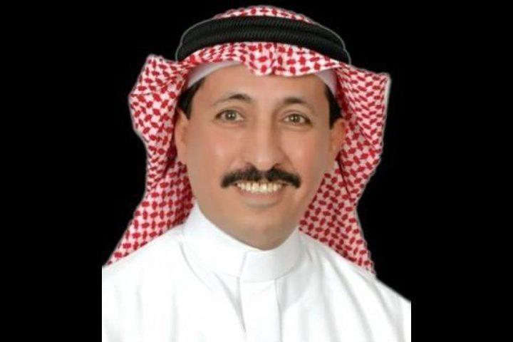 كاتب سعودي: نادم على تبرعي لفلسطين