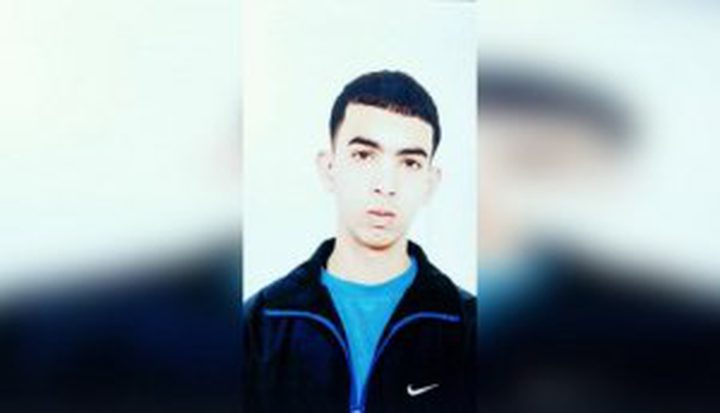 """الاحتلال يمدد اعتقال الجريح """"الشعلان"""""""