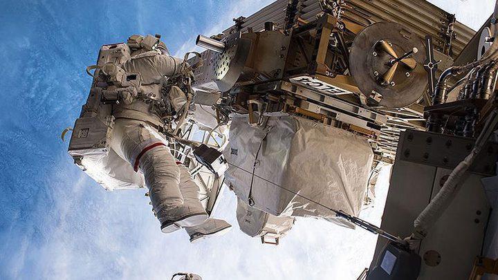 """السعودية و""""فيرجن"""" يعلنان شراكة بمليار دولار في مجال الفضاء"""