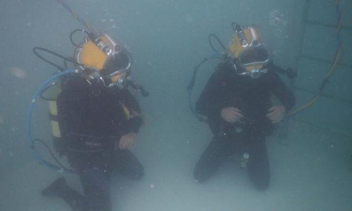 تقرير: وحدة سرية اسرائيلية تحت الماء لمواجهة قدرات حزب الله