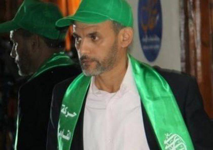 بدران: قيادة حماس الجديدة لم تكن جزءاً من الانقسام