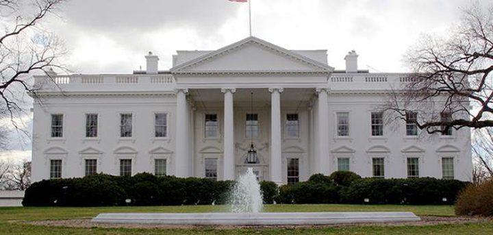 البيت الأبيض يعارض مشروع قانون إسرائيلي