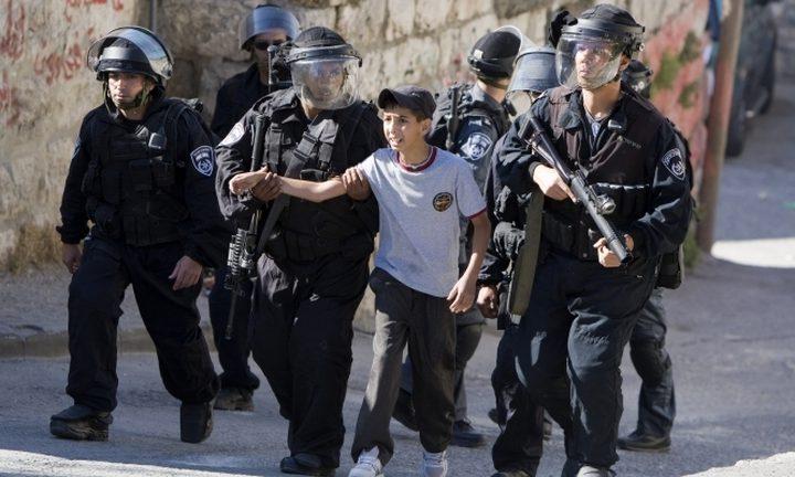 """قدورة يحذّر من """"حرب ناعمة"""" لاستنزاف الفلسطينيين"""
