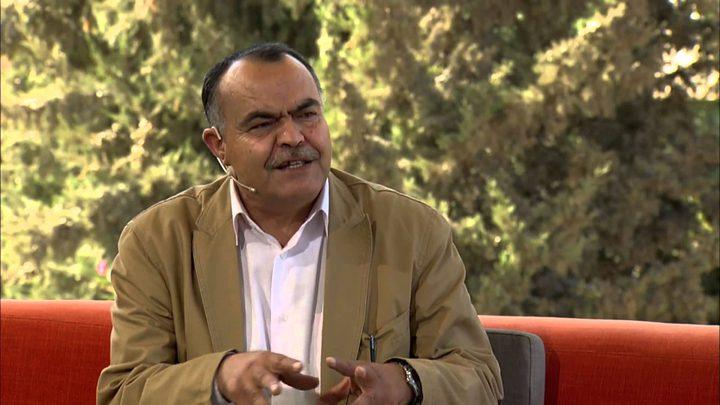 """محلل لـ""""النجاح"""": المصالحة طوق النجاة للفلسطينيين"""